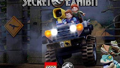 Photo of 30 Meilleur test Lego Jurassic World en 2021: après avoir recherché des options