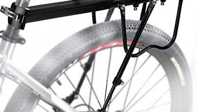 Photo of 30 Meilleur test Porte Bagage Vélo Arrière en 2021: après avoir recherché des options