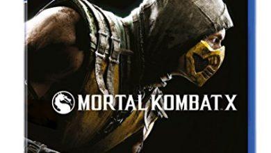 Photo of 30 Meilleur test Mortal Kombat X en 2021: après avoir recherché des options