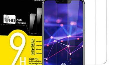 Photo of 30 Meilleur test Huawei P20 Mate Lite en 2021: après avoir recherché des options