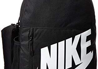 Photo of 30 Meilleur test Sac A Dos Nike en 2021: après avoir recherché des options