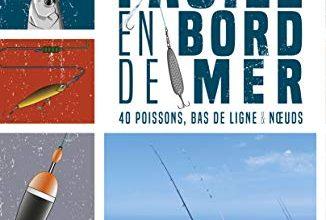 Photo of 30 Meilleur test Peche En Mer en 2021: après avoir recherché des options