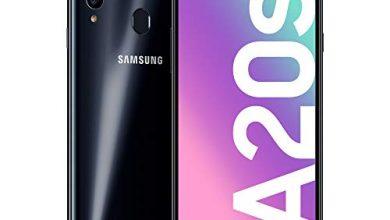 Photo of 30 Meilleur test Samsung Galaxy A20 en 2021: après avoir recherché des options