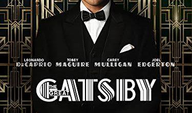Photo of 30 Meilleur test Gatsby Le Magnifique en 2021: après avoir recherché des options