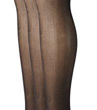 Photo of 30 Meilleur test Collant Femme Grande Taille en 2021: après avoir recherché des options
