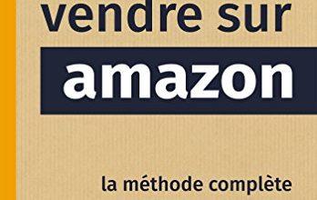 Photo of 30 Meilleur test Vendre Sur Amazon en 2021: après avoir recherché des options