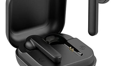 Photo of 30 Meilleur test Ecouteur Sans Fil Bluetooth en 2021: après avoir recherché des options