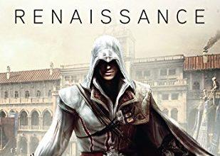Photo of 30 Meilleur test Livre Assassin'S Creed en 2021: après avoir recherché des options