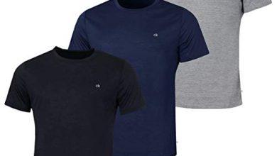 Photo of 30 Meilleur test Tee Shirt Calvin Klein Homme en 2021: après avoir recherché des options