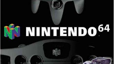 Photo of 30 Meilleur test Console Nintendo 64 en 2021: après avoir recherché des options