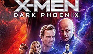 Photo of 30 Meilleur test X Men Dark Phoenix en 2021: après avoir recherché des options