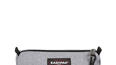 Photo of 30 Meilleur test Trousse Eastpak Fille en 2021: après avoir recherché des options