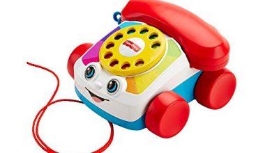 Photo of 30 Meilleur test Telephone Jouet Enfant en 2021: après avoir recherché des options