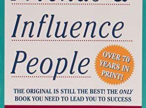 Photo of 30 Meilleur test How To Win Friends And Influence People en 2021: après avoir recherché des options