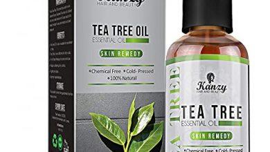 Photo of 30 Meilleur test Tea Tree Oil en 2021: après avoir recherché des options