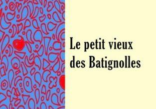 Photo of 30 Meilleur test Le Petit Vieux Des Batignolles en 2021: après avoir recherché des options