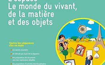 Photo of 30 Meilleur test Questionner Le Monde Ce1 en 2021: après avoir recherché des options