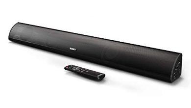 Photo of 30 Meilleur test Barre De Son Tv Bluetooth en 2021: après avoir recherché des options