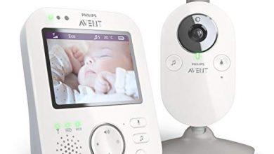 Photo of 30 Meilleur test Babyphone Philip Avent en 2021: après avoir recherché des options