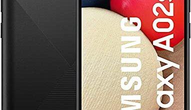 Photo of 30 Meilleur test Telephone Mobile Samsung en 2021: après avoir recherché des options