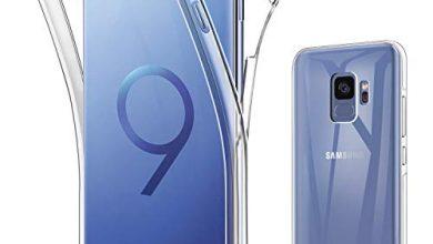 Photo of 30 Meilleur test Coque Samsung Galaxy S9 en 2021: après avoir recherché des options