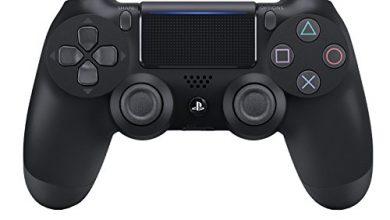 Photo of 30 Meilleur test Manette Playstation 4 en 2021: après avoir recherché des options