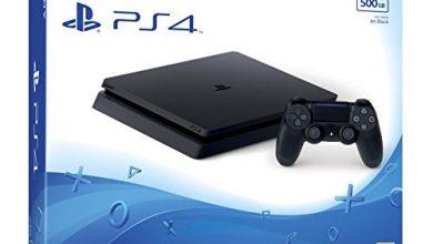 Photo of 30 Meilleur test Console Playstation 4 en 2021: après avoir recherché des options