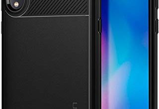 Photo of 30 Meilleur test Xiaomi Mi 9 Coque en 2021: après avoir recherché des options
