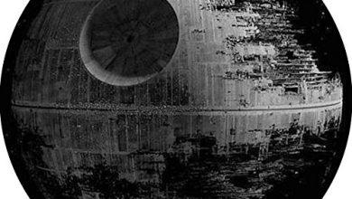 Photo of 30 Meilleur test Tapis De Souris Star Wars en 2021: après avoir recherché des options