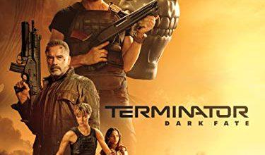 Photo of 30 Meilleur test Terminator Dark Fate en 2021: après avoir recherché des options