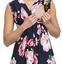 Photo of 30 Meilleur test Robe Fleurie Femme en 2021: après avoir recherché des options